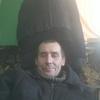 Александр, 46, г.Камышлов