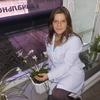 Настя, 20, г.Славута