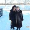 Нина, 61, г.Томск