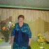 Светлана, 50, г.Елань