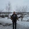 сергей, 46, г.Елань