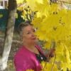 Natali, 61, Yuzha