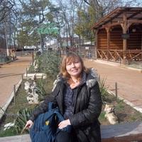 Анела, 43 года, Рак, Севастополь