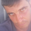 сергей, 34, г.Сарапул