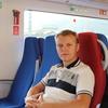 Anton Namestnikov, 38, Ruza