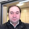 Алексей, 37, г.Видное