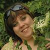 Людмила Золотько-Добр, 31, г.Пятихатки