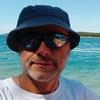 Jacek, 54, Warsaw
