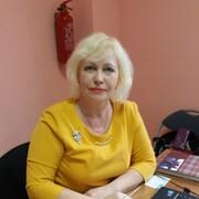Ирина 62 Черноморск