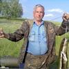 vladimir, 69, г.Курган