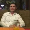 Timur, 25, г.Ташкент