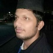 sarkar 35 Дубай