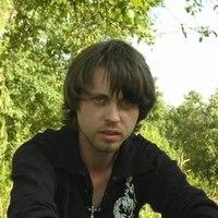 Alessandro, 35 лет, Лев, Киев