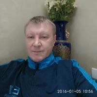 Александр, 54 года, Овен, Севастополь