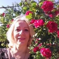 Мария, 57 лет, Водолей, Александрия
