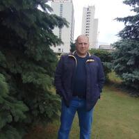 Саша, 40 лет, Рак, Минск