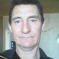 Олег, 52 года, Рыбы, Хабаровск