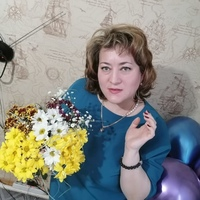 Эльвира, 46 лет, Овен, Ханты-Мансийск