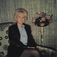 Svetlana, 52 года, Козерог, Москва