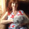 Татьяна, 60, г.Промышленная