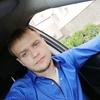 Макс, 33, г.Томск