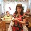 Yuliya, 31, Asino
