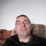 Алексей Абрамов 37 Пыть-Ях