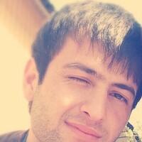 Руслан, 30 лет, Лев, Москва