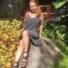 Татьяна, 59, Одеса