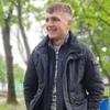 Владимир, 18, г.Октябрьский