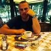Adrian, 28, г.Дондюшаны