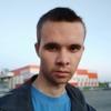 Denis, 22, Shumikha