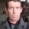 vladimr perevezenkov, 45, Rostov