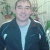 marat, 45, Bakaly