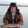 Сергей, 39, г.Ижевск