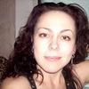 Виктория, 40, г.Ессентуки