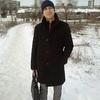 Sergey, 39, г.Кривой Рог