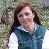 Лола, 37, г.Симферополь