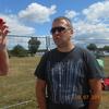 Масик, 55, г.Добруш