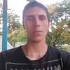 Max, 27, г.Астрахань