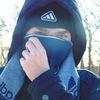 Алексей, 16, г.Воронеж