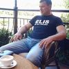Николай, 50, Херсон