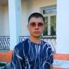 сергей, 28, г.Нижняя Тура