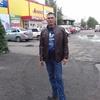 Макс, 28, г.Рубцовск