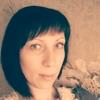 Анастасия, 32, г.Пенза