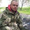Алексей Чернов, 33, г.Чебоксары