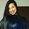 Kelly, 21, г.Жуис-ди-Фора