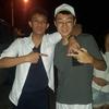 Young Jun, 29, г.Манила