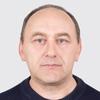 Сергей, 52, г.Шостка