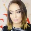Samira, 34, г.Ашхабад
